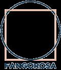 Fangorosa – Piastrelle e Cementine Artigianali – Vendita Online